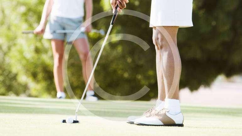Golf Tip Today: Understanding Downswing